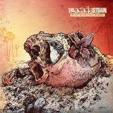 Pochette Death Is The Only Mortal par The Acacia Strain
