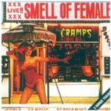 Pochette Smell of Female
