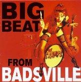 Pochette Big Beat from Badsville