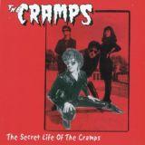 Pochette The Secret Life of The Cramps