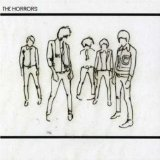 Pochette The Horrors
