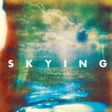 Skying