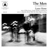 Pochette Leave Home par The Men