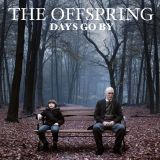 Pochette Days Go By par The Offspring