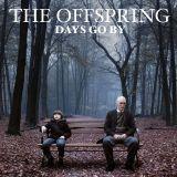 Pochette Days Go By par The Offspring