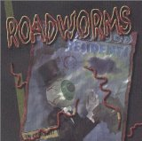 Roadworms : The Berlin Sessions
