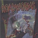 Pochette Roadworms : The Berlin Sessions