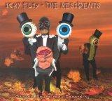 Icky Flix