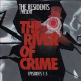 The River Of Crime : Episodes 1-5