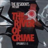 Pochette The River Of Crime : Episodes 1-5