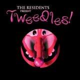 Tweedles!