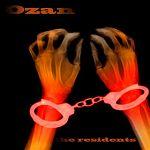 Pochette Ozan
