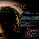 Chuck's Ghost Music