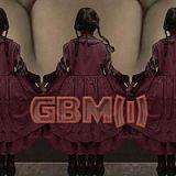 GBM(i)