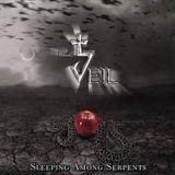 Sleeping Among Serpents