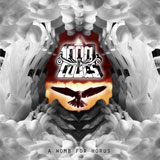 Pochette A Womb For Horus par Thousand Codes