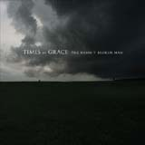 Pochette The Hymn Of A Broken Man par Times Of Grace