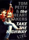 Take The Highway