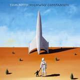 Highway Companion