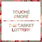 Pochette Split avec The Casket Lottery