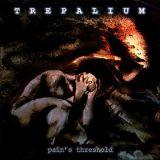 Pain's Treshold