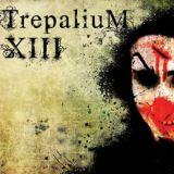 Pochette XIII par Trepalium