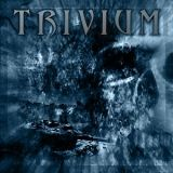 Pochette Trivium