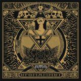 Oro: Opus Alter