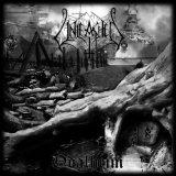 Odalheim