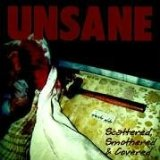 Pochette Scattered, Smothered And Covered par Unsane