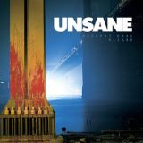 Pochette Occupational Hazard par Unsane