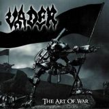Pochette The Art Of War