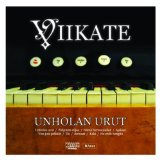 Unholan Urut