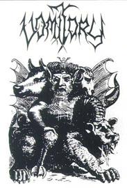 Promo '93