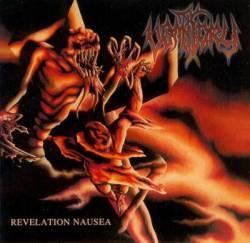 Revelation Nausea