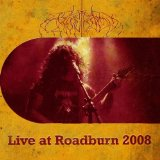 Pochette Live At Roadburn