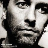 Pochette Les Retrouvailles par Yann Tiersen