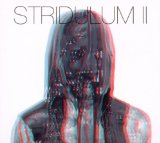 Pochette Stridulum II