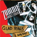 Pochette Glad Rags & Body Bags