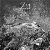Pochette Carboniferous par Zu