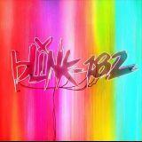 Pochette Nine par Blink-182