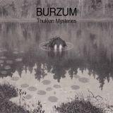Thulêan Mysteries