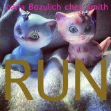 Run (avec Ches Smith)