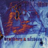 Pochette Brothers & Sisters