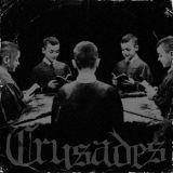Crusades EP