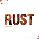 Pochette Rust