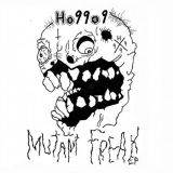 Mutant Freax