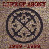 1989 - 1999