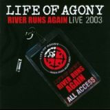 River Runs Red - Live 2003