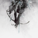 Pochette The Hunting Party par Linkin Park